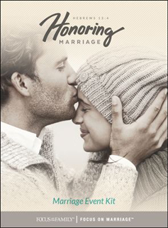 honoring-marriage-cover