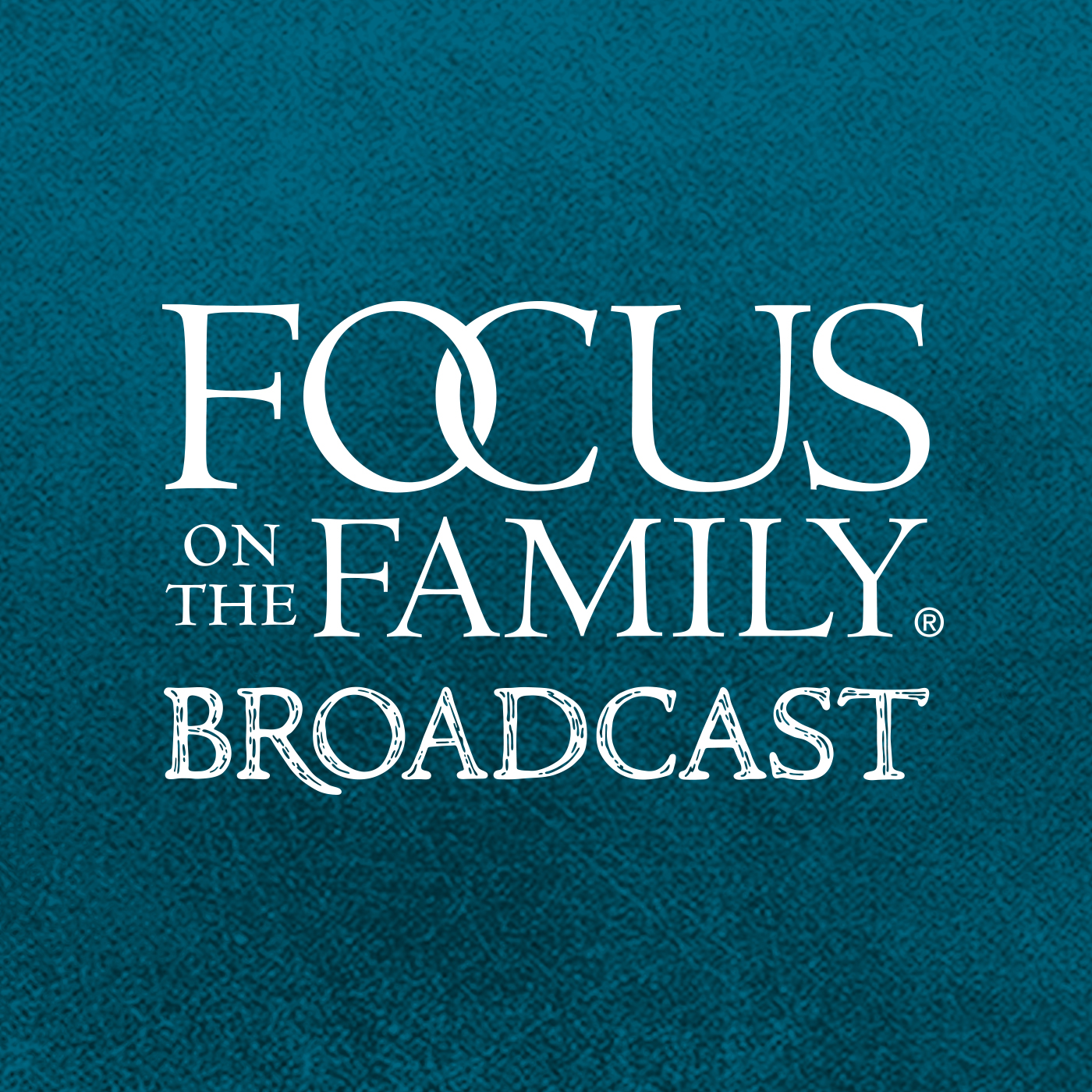 The Hookup Marriage On And Focus Family isnt your odds